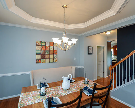 http://www.houzz.com/pro/teamhensley/team-hensley-real-estate