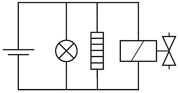 Stromlaufplan Nissan Qashqai