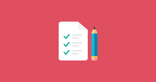 The Online Business Owner's Operational Website Checklist