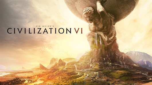 Everything You Need to Know About Civilization VI ~ FunkyVideoGames