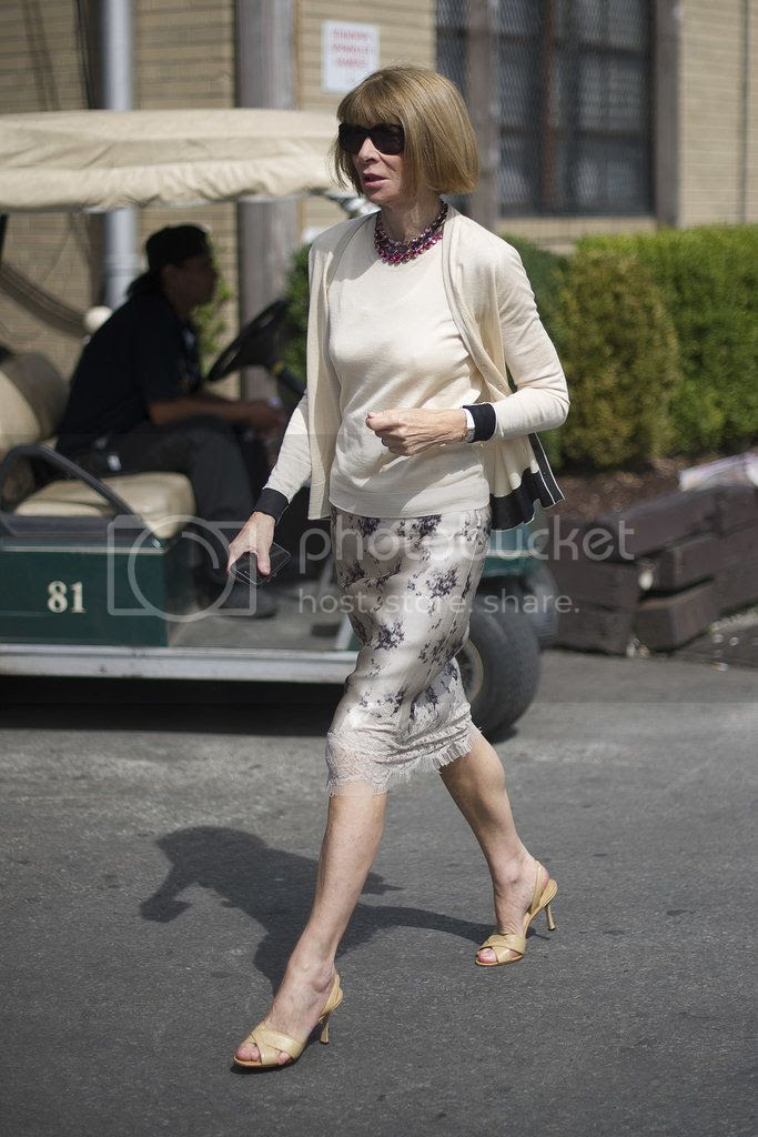 photo Anna-Wintour-always-played-polished_zpse0e223bf.jpg