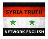 Syria Truth Network EN