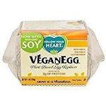 Follow Your Heart Vegan Egg Powder - 4 oz - Pack of 8