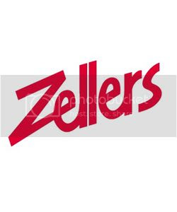 photo zellers-logo_zps159b2e8d.jpg