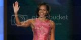 Michelle Obama Feminism: For Black Women With Nothing To Prove