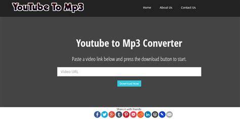top  youtube converter sites  convert youtube  mp