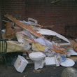 Rubbish Removal and Waste Collection in SW3 - Vonvil Junk