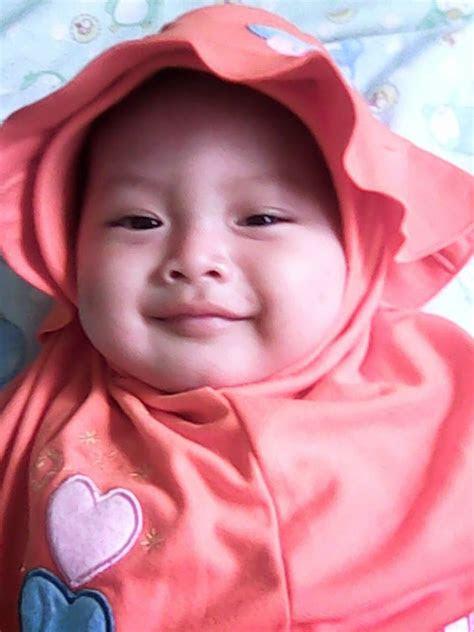 kumpulan foto bayi lucu imut cantik ganteng