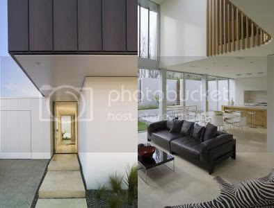 Lot6,entrance + living + dining