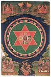 Vajravarahi Mandala.jpg