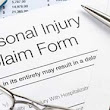 Different Types Of Personal Injury Cases