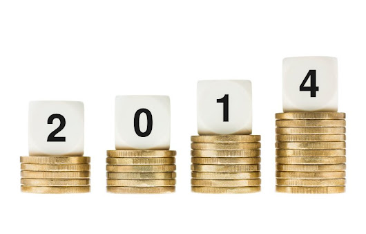 How I am Investing in Lending Club and Prosper in 2014