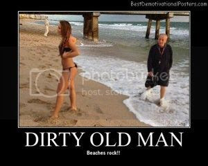Brian Rathbun photo dirty-old-man-best-demotivational-posters-300x240_zpsb73359ca.jpg