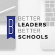 "The Better Leaders Better Schools Podcast: Leadership Insights | Create Winning Cultures | Focus on the Essential | Lead with Courage & Integrity | Principal Radio | School Administrator | Danny ""Sunshine"" Bauer: EP102: Becoming the new boss"