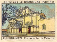 pupier philippines-malaisie 1