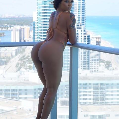 Joseline Hernandez Hot Hot Photos/Pics | #1 (18+) Galleries