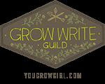 Grow Write Guild