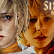 Which is your favourite Silent Hill title?
