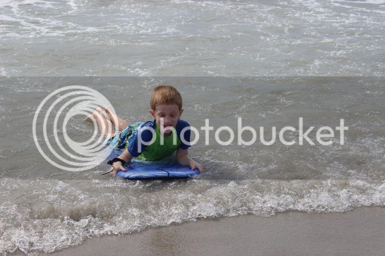 photo beach58_zpsdfe55084.jpg
