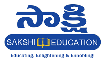 TNEA 2019 BE /B Tech round 2 allotted list released