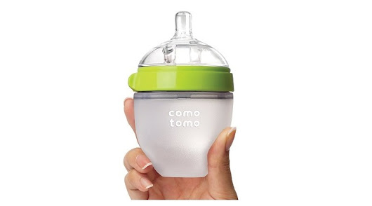 Top 10 Best Baby Bottles Closest to Breastfeeding - Parent's Rights