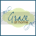Grace at Home