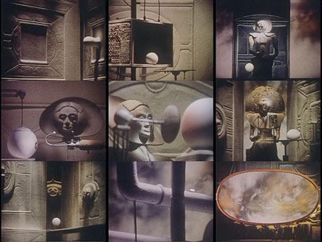chronopolis2.jpg