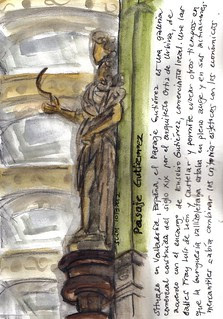 37th sketchcrawl oct 2012_9