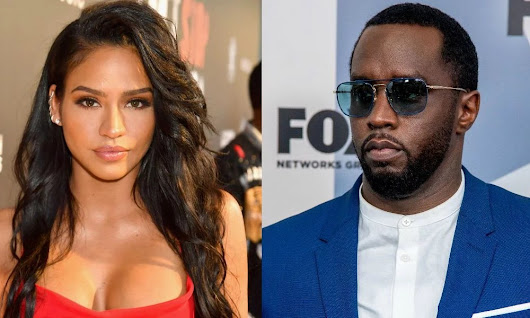 Diddy Ends 11-Years Of No Ring & No Child Relationship With Cassie