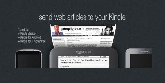 http://fivefilters.org/kindle-it/