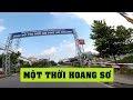 Khu đô thị An Phú - An Khánh, Xa Lộ Hà Nội, Quận 2, TP Hồ Chí Minh