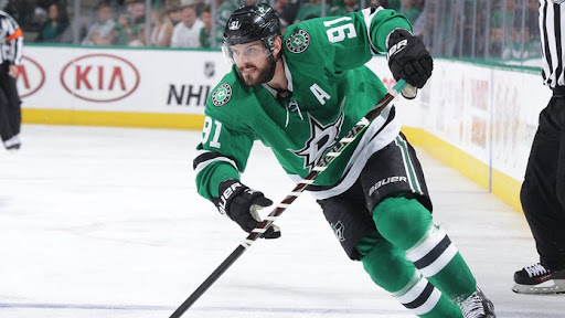 Avatar of Dallas Stars: What to know before NHL restarts pandemic-shortened season