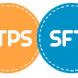 FTPS (FTP over SSL) vs SFTP (SSH File Transfer Protocol)