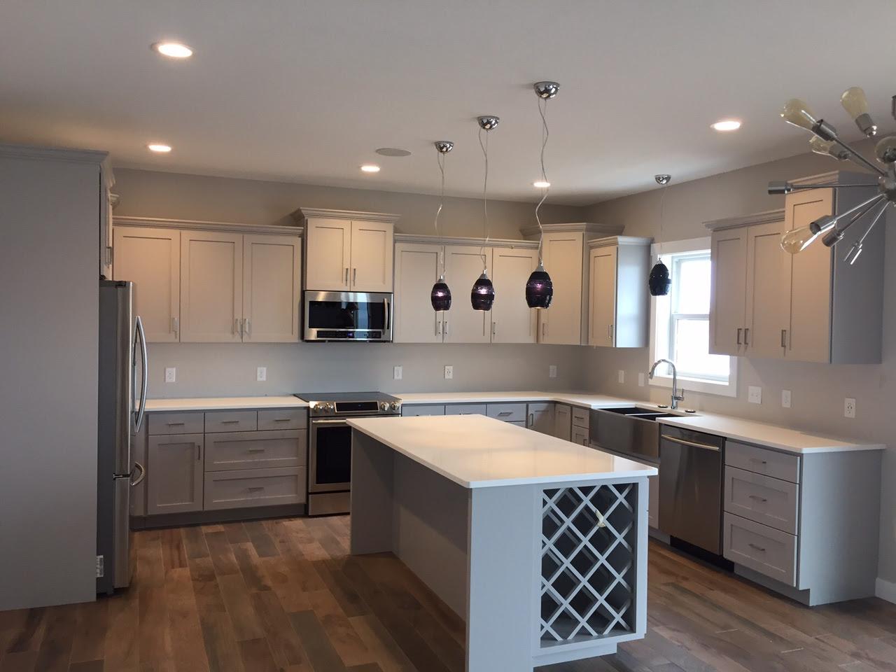 By Design Builders Rochester Mn | home design modern
