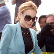 Lindsay Lohan was drunk, on vodka bender when she allegedly punched woman in club, reports say