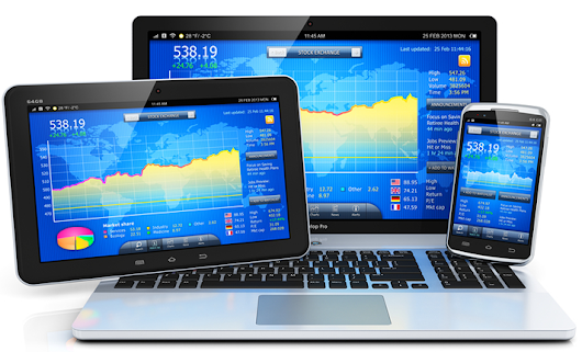 Top 5 Best Investment Portfolio Management Software 2015 Reviews - AdvisoryHQ