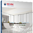 RE/MAX Complete Solutions