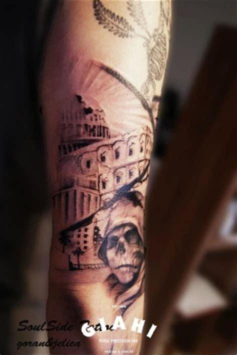 arm tattoos tattoo ideas gallery part