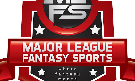 Major League Fantasy Football Radio Show, Episode #88, 8/9/2018 – Major League Fantasy Sports