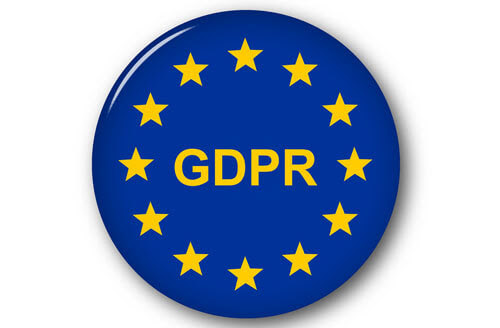 What is GDPR Compliance and How Does It Affect Me? | Design TLC Website Agency