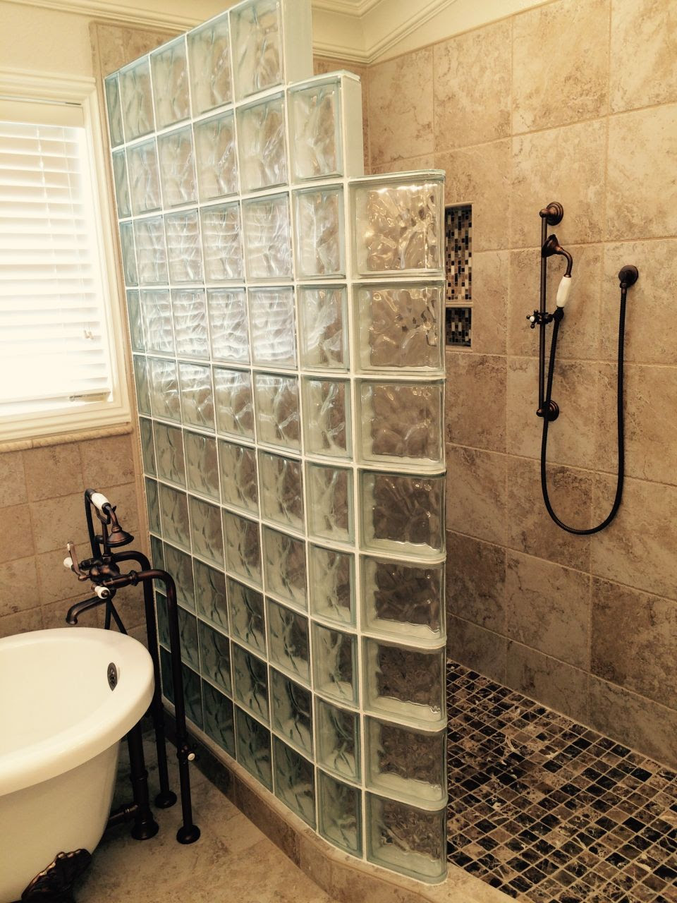 5 Out of the Box Remodeling Tips for a Master Bathroom in ...