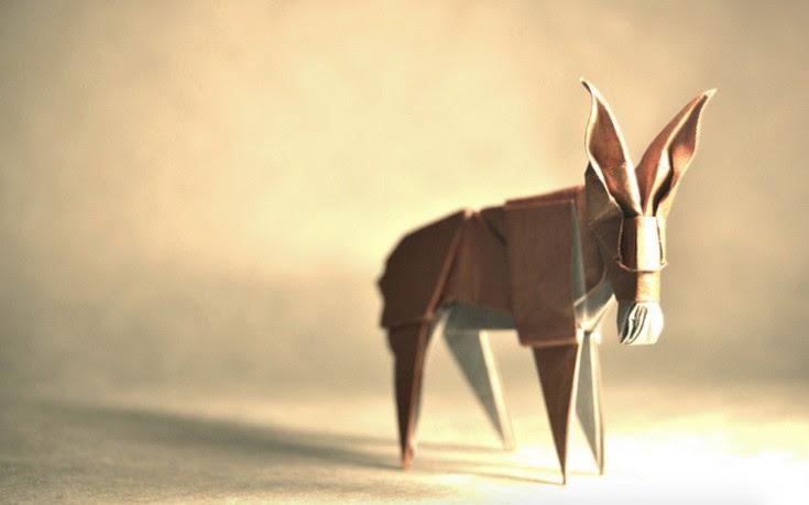 origamianimals14