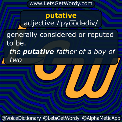 putative 04/08/2016 GFX Definition