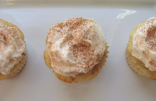 applepiecupcake_top