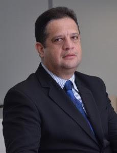 Relator, juiz convocado Luiz Eduardo Paraguassu