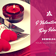 [DOWNLOAD] 9 Valentine's Day Ideas - How To Surprise Your Partner  | Meylah