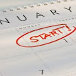 Spanish Classes |   Making Your Resolutions Stick
