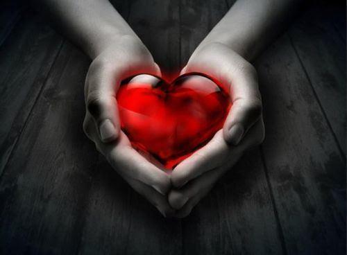 Αποτέλεσμα εικόνας για Η αγάπη χαρίζεται, δεν αγοράζεται!