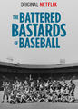 The Battered Bastards of Baseball | filmes-netflix.blogspot.com
