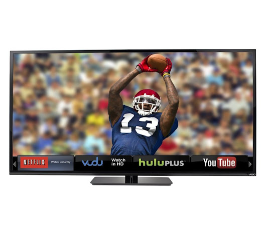Best 60 Inch TVs with price under $1000 - 60 Inch TV Reviews Compare Prices Best Deals
